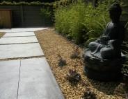 Buddah for Zen