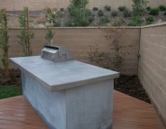 Grill (Irvine project)